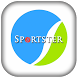 Sportster by Symbiotic Infotech Pvt Ltd