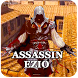 Pro Assassin's Creed 2 Tips by blachayzxx