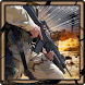 Subway Commando Sniper Shooter by AxactPlace