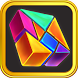 Tangram Quest by Blast From Past
