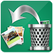 Recover Deleted Photos Free by Jungle App Inc