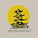Beijing Noodles UK by OrderYOYO