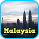Booking Malaysia Hotels by travelfuntimes