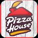 Pizza House Klaaswaal by Appsmen