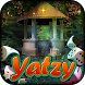 Yatzy: Beautiful Places by Difference Games LLC