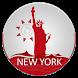 نیویورک گردی by Hamgardi
