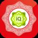 Islamic Quiz by Codex Software Solution Ltd