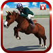 Horse Racing Extreme Derby by Viking Studio