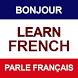 Learn French Speaking in English by Unisoft Apps