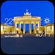 Berlin Weather Widget by Widget Studio