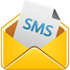 Urdu SMS by Anwar Habib