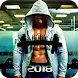 Fitness and Bodybuilding by nebero