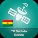 TV Sat Info Bolivia