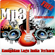The Latest Indian Song Collection mp3 by lenteradroid