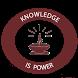 CLARIDGES SCHOOL TEACHER PANEL by BitBlue Technology