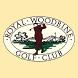 Royal Woodbine Golf Club by CourseTrends, LLC