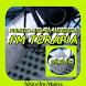 Radio Terapia 98.7 by LocucionAR