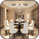 Dining Room Design by Utilities Apps