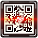 QR Code Reader by QR Scanner & Barcode Reader