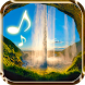 Waterfall Live Wallpaper by ⭐ Live Wallpapers HD ⭐