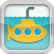 Submarine Joyride by Studio 818