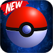 pro Pokemon Go tips by News apps