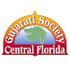 Gujarati Society Central Florida Orlando USA