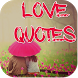 Love Status And Quotes by Status-Shayari-SMS