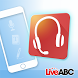 LiveABC elearning Lite by LiveABC