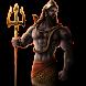 Lord Shiv Ringtones by digitalworldmobapps