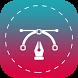 Special Free Logo Design♣️ by Nizaw Apps