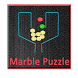 Marble Puzzle by SkLabIndia