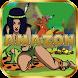 Amazon by NavoBet