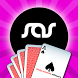 Awesome Video Poker Bundle by Simply Awesome Software
