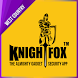 KnightFox-ME ULTIMATE PLUS by Copperseeds Technologies