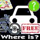 SAM Parking Reminder FREE by Sam Torres