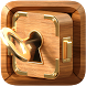 100 Doors 4 by ZENFOX GAMES