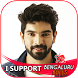DP Maker for Pro Kabaddi 2017 by Daily Social Apps