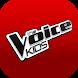 The Voice Kids app by CLT-UFA NL