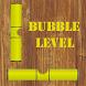 bubblelevels by Walid Abdel Azeem