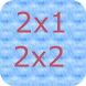 Maths Multiplication Table by Puzzles And Games