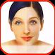Beauty Camera Selfies filters by fracam26