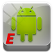 Example for Android by FST
