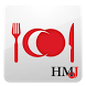 Halal Gourmet Japan by Moving Squad Inc.