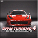 New Gran Turismo 4 Tips by SpotGame
