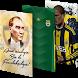 2017 Fenerbahçe Duvar Kağıtları by Akıllı Uygulamalar
