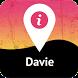 Cities - Davie, Florida by Jonni Douglas