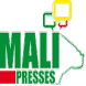 Mali Presses by Dev.ML