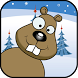 Snowball Fight by K17 Games