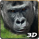 Angry Gorilla Attack Simulator by Kick Time Studios